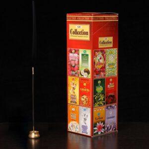 GR印度香 25種味線香